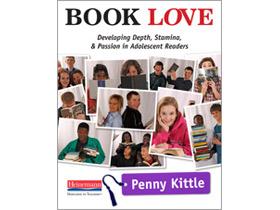 http://www.pennykittle.net/uploads/images/inside_caption_photos_280x210/BookLove-Cover-280x210.jpg