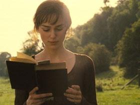 http://www.pennykittle.net/uploads/images/inside_caption_photos_280x210/girl_reading_with_sunlight.jpg